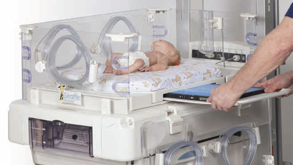 duct-product-categories-maternal-infant-care-giraffe-omnibed-easy-transition-hotspot-2.jpg