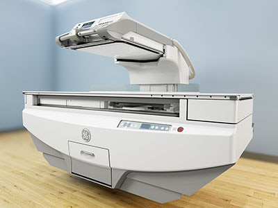 product-product-categories-x-ray-radiography-percision-600-tab_image6.jpg