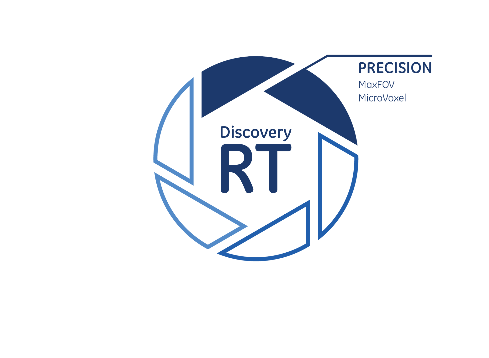 graphy-radiation therapy-discovery rt-gehc discovery rt infographicprecisiontechnology.png