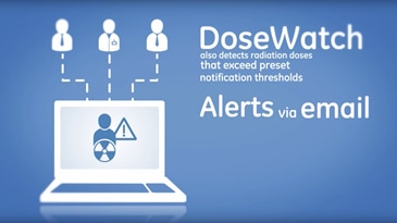 DoseWatch: A Dose Management Solution