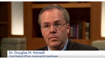 2011 Dr. Hansell DoseWatch Video