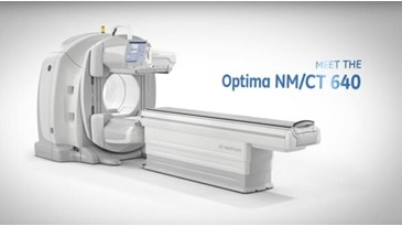 Optima NM/CT 640