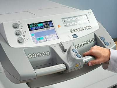 product-product-categories-x-ray-radiography-percision-600-tab_image5.jpg