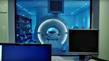 Can Data and Analytics Help Lower Radiation Dose?