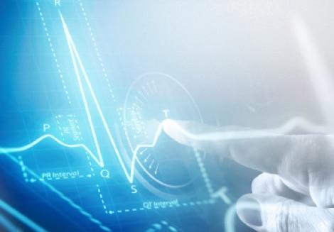 SmartTechnoUK 2019 Cardiac