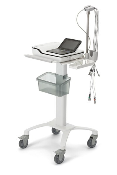 uk images-products-categories-diagnostic-cardiology-mac-2000-mac-2000_overview.jpg