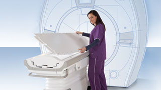 tic-resonance-imaging-mr-radiation-oncology-suite-mr_radiation_oncology_suite-centered-Listing