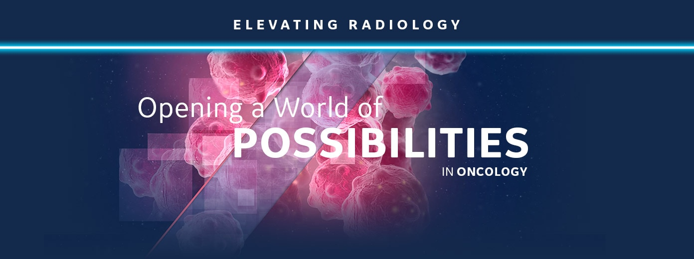 44192 Banner SiteCore 1392x503 Oncology