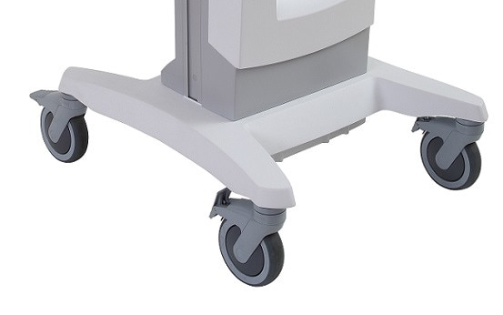 duct-categories-respiratory-and-sleep-carescape r860 hotspot tour images-front-casters.jpg