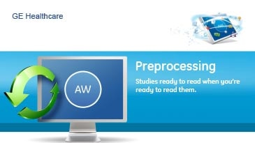 ced-visualization-product-spec-sheets-aw-preprocessing-gehc-datasheet_aw-preprocessing_pdf