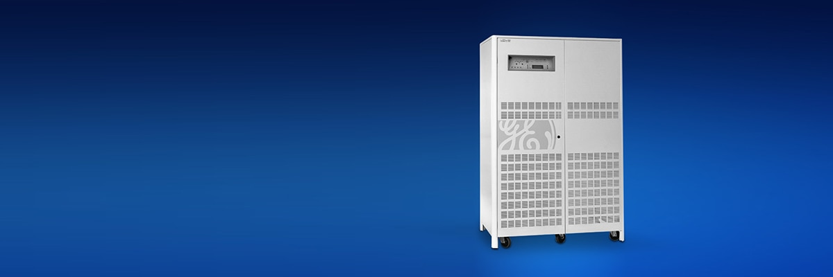 product-product-categories-accessories-powerquality-ups-power-quality-ups-spotlight.jpg