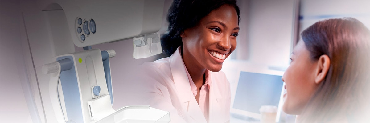 ct-product-categories-mammography-mammography-new-seno-claire-banner-senoclaire_banner.jpg