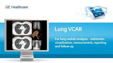 ducts-advanced-visualization-product-spec-sheets-lung-vcar-gehc-datasheet_aw-lung-vcar_pdf