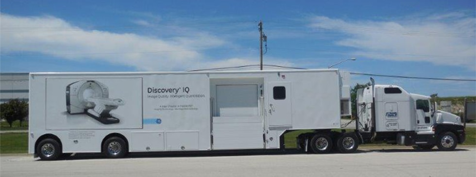 product-product-categories-pet-ct-discovery iq-new images-smallerbanner.png