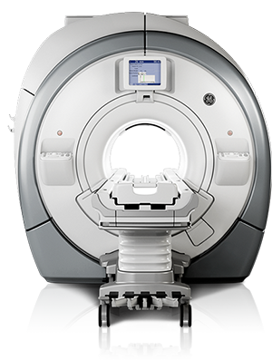 product-product-categories-magnetic-resonance-imaging-signa lift-MR750 System.png
