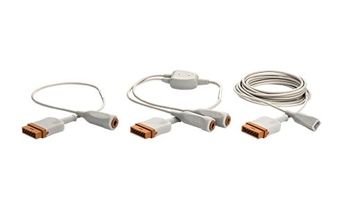 Temperature Trunk Cables