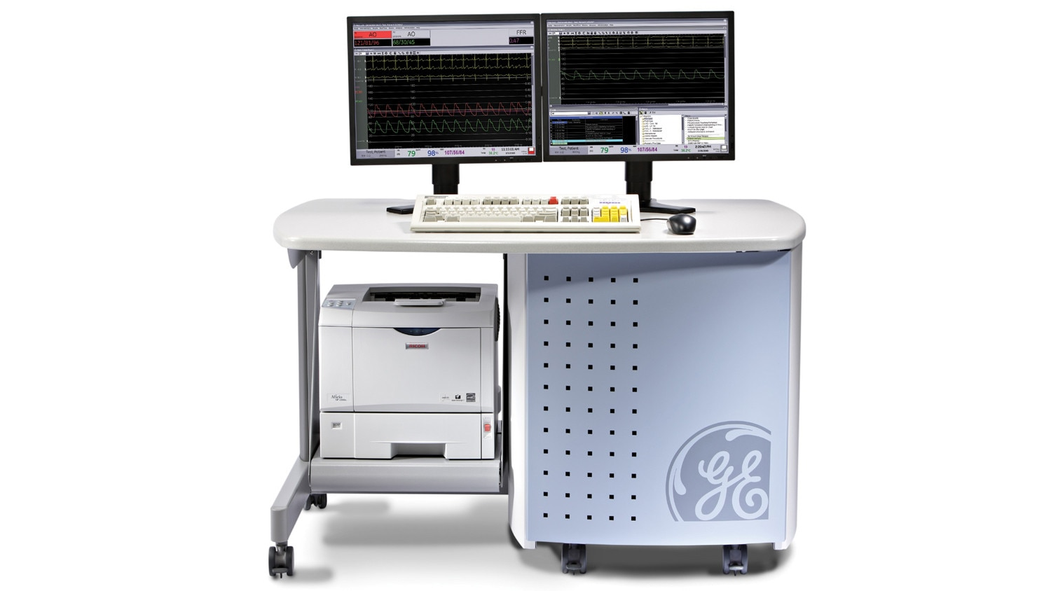 product-product-categories-ep-recording-general-ep_recording_2_monitor_cart.jpg