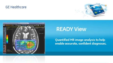cts-advanced-visualization-product-spec-sheets-ready-view-gehc-datasheet_aw-ready-view
