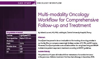ualization-case_studies-oncoquant-gehc-case-study_oncoqaunt-oncology-workflow-20111101