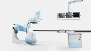 x-ray-igs-for-interventional-radiology-new-images-optima-igs-330-Listing