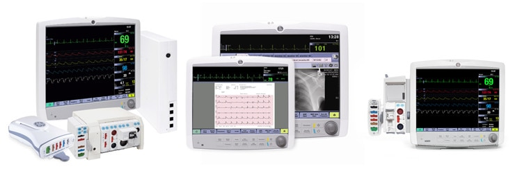 ation-product-education-technical-patient-monitoring-systems-gehc_education_carescape2.jpg