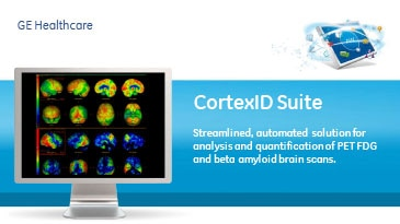 roducts-advanced-visualization-product-spec-sheets-cortexid-gehc-datasheet_aw-cortexid_pdf