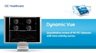 s-advanced-visualization-product-spec-sheets-dynamic-vue-gehc-datasheet_aw-dynamic-vue_pdf