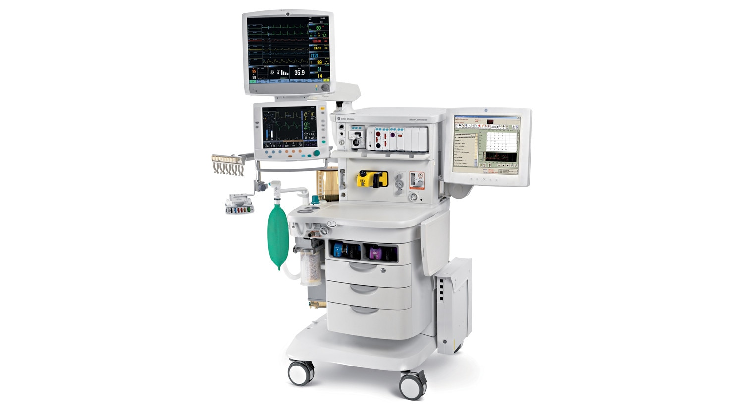 education-product-education-clinical-anesthesia-systems-aisys_edu.jpg