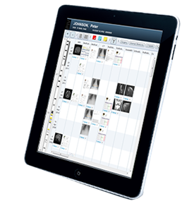 Archiving: Vendor Neutral Archive (VNA) Solutions
