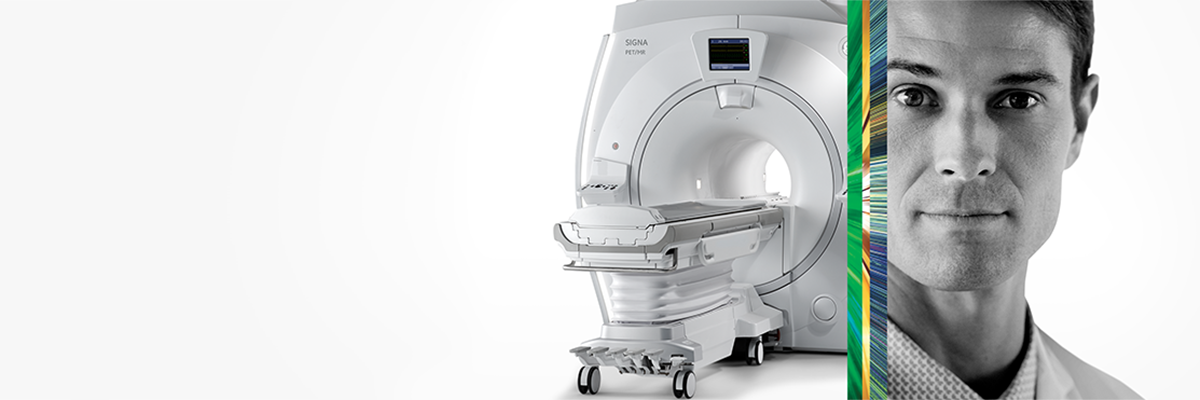 product-product-categories-magnetic-resonance-imaging-signa petmr-Banner Image.png