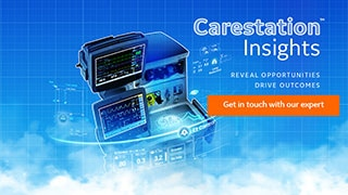 42679---Banner-Carestation-Insights---1200x612-v9-Listing