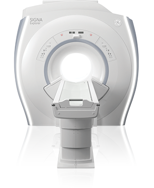 product-product-categories-magnetic-resonance-imaging-signa lift-Explorer System.png