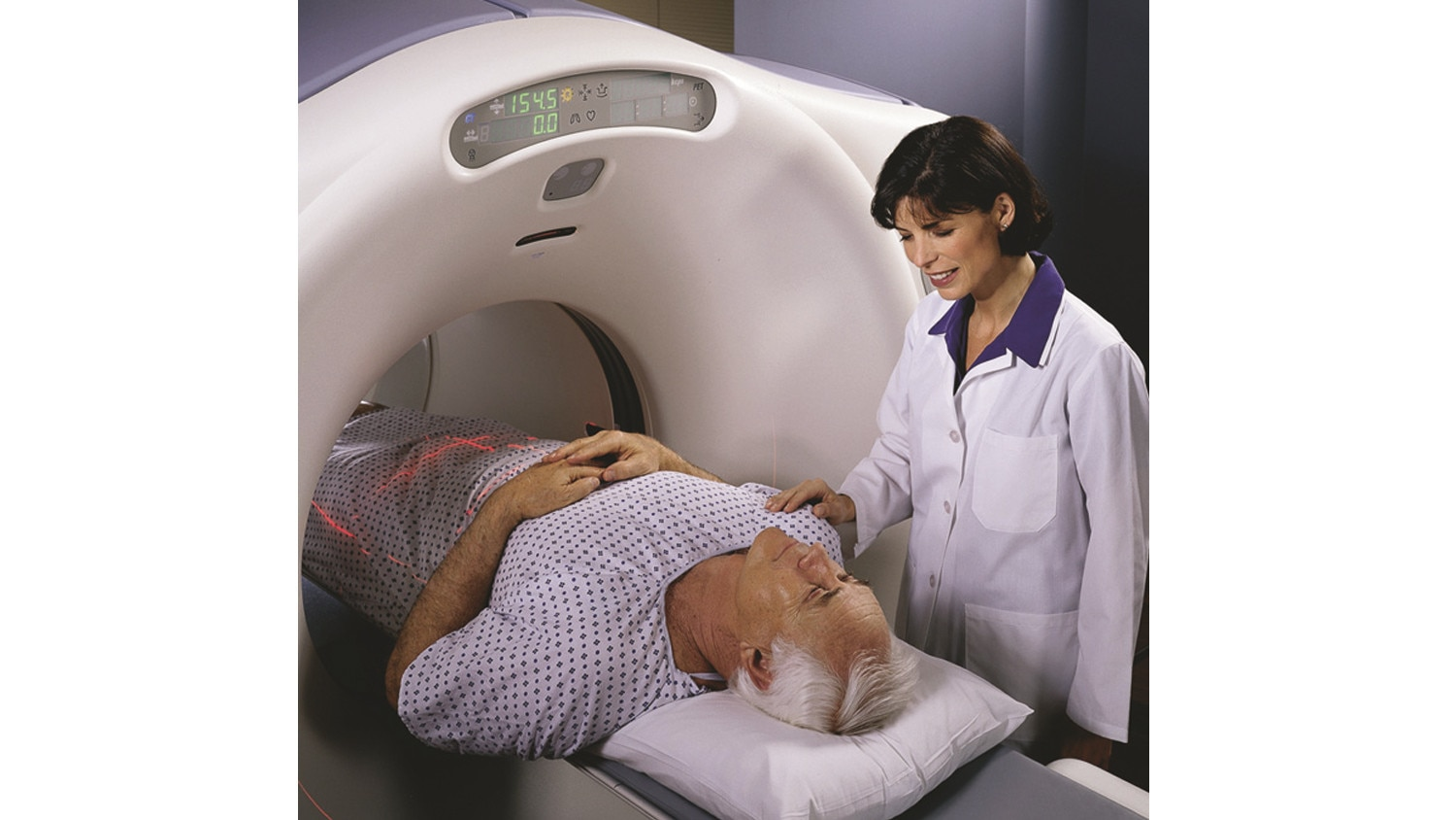 education-product-education-clinical-tip-applications-pet-ct-pet_dst_product2.jpg