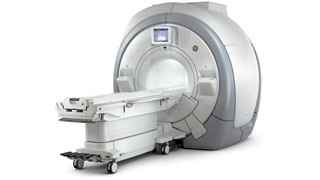uct-product-categories-magnetic-resonance-imaging-optima-mr450w-optima_mr_450w_product-Listing