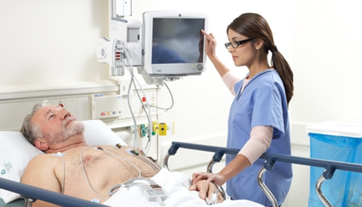 patient monitoring accessories