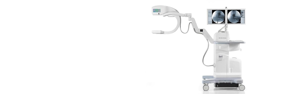 product-product-categories-surgical-imaging-oec miniview-miniview hero4.jpg