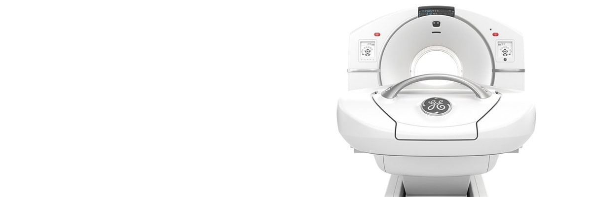 product-product-categories-pet-ct-clinical image gallery hero 1.jpg