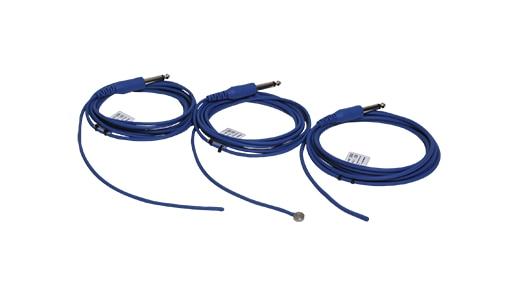 ECG Leadwires