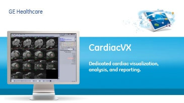 cts-advanced-visualization-product-spec-sheets-cardiac-vx-gehc-datasheet_aw-cardiac-vx_pdf