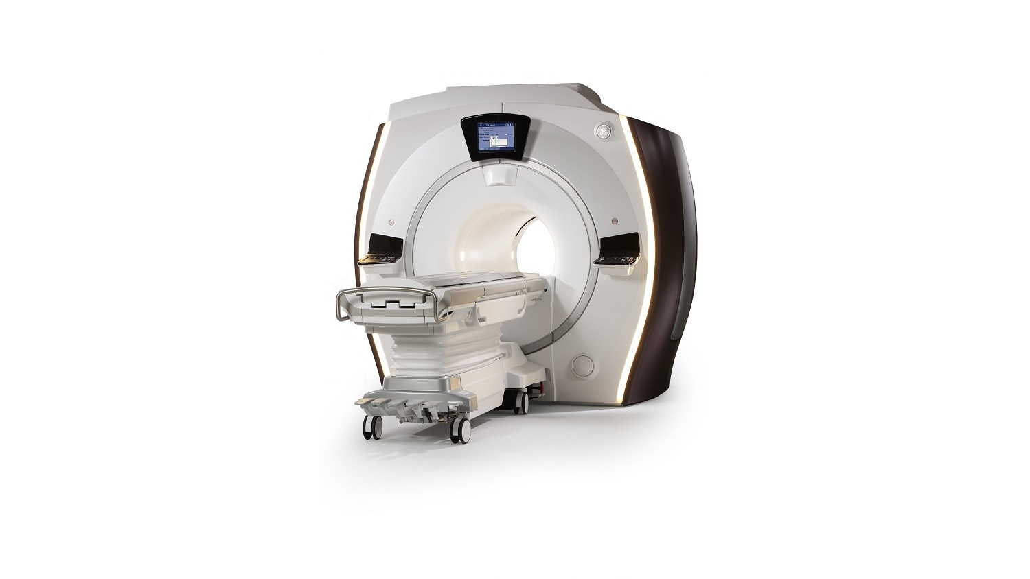 tion-product-education-clinical-tip-applications-magnetic-resonance-imaging-mri15tesla.jpg