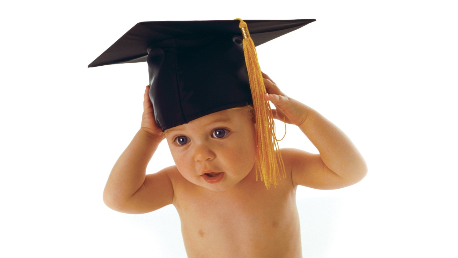 education-product-education-clinical-maternal-infant-care-grad_baby hires.jpg