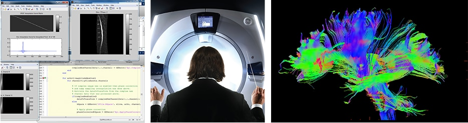 product-product-categories-magnetic-resonance-imaging-signa petmr-Orchestra.png